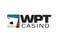 WPT - World Poker Tour